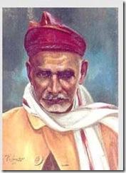 R. B. PURANDHARE